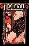Posterazzi – Nosferatu: Phantom Der Nacht Poster Drucken (27,94 x 43,18 cm)