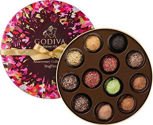 godiva-90-years-anniversary-truffles-gift-box