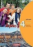 ISBN 3464220559