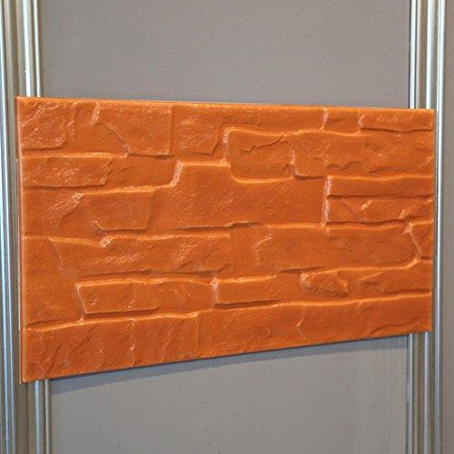 3d-auto-adesivo-impermeabile-soggiorno-camera-da-letto-camera-dei-bambini-anti-collisione-di-isolame