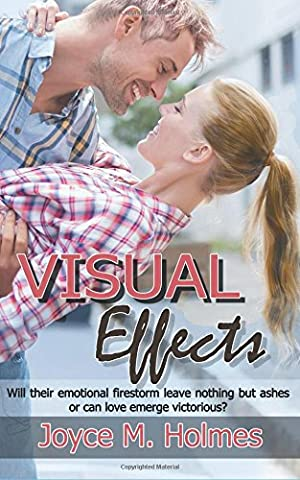 Visual Effects (Effect Champagne)