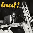 Amazing Bud Powell Vol 4