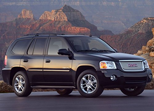 gmc-envoy-customized-33x24-inch-silk-print-poster-wallpaper-great-gift