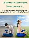 Image de Zen et Heureux