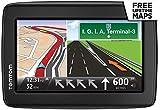 "Best Car Navigation Systems - TOMTOM Start-20 4.3"" GPS Navigation System Review"