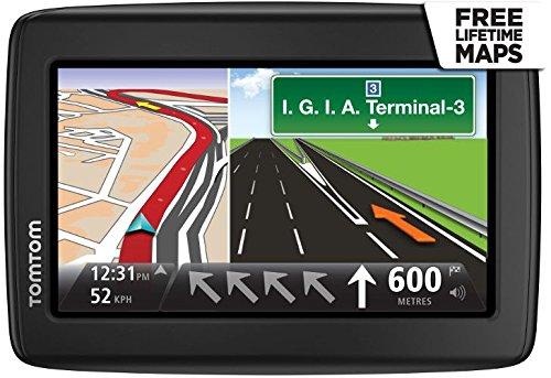 """tomtom start-20 4.3"""" gps navigation system TOMTOM Start-20 4.3″ GPS Navigation System 51zxsJz67gL"""