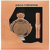Paco Rabanne Olympea Confezione Regalo 50ml EDP + 10ml EDP