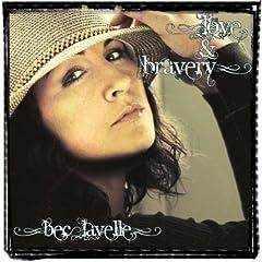 Love & Bravery (Die Stimme aus McLeods T�chter)