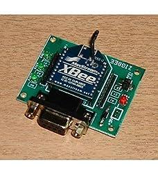 Core Technologies Xbee Module