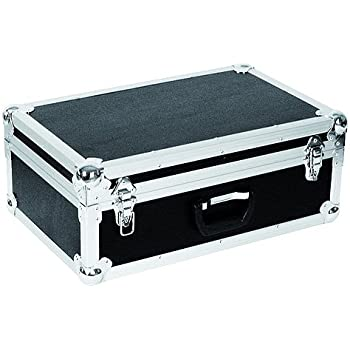 UNIVERSAL-KOFFER-CASE TOUR PRO Truhe Transport Koffer Case XXL Case Koffer