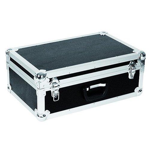 Roadinger 30126200 Tour Pro Universal Koffer schwarz