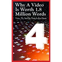 Why Video is Worth 1.8 Million Words (Swanepoel Technology Report Book 2013) (English Edition)