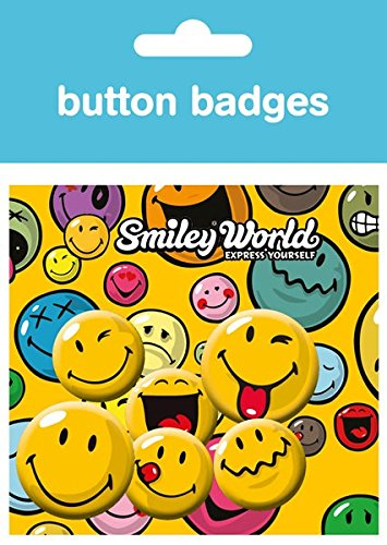 gb-eye-smiley-expression-badge-pack