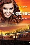 Heartstrings (Brody Hotel Book 2) (English Edition)