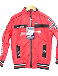 Geographical Norway - Chaqueta - para niño