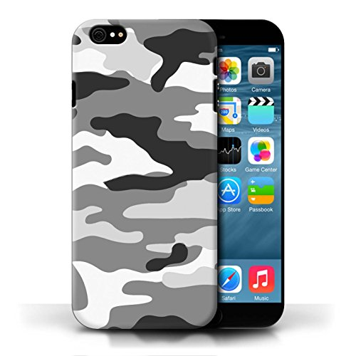 etui-coque-pour-apple-iphone-6-6s-blanc-2-conception-collection-de-armee-camouflage