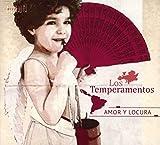 Amor Y Locura [Import allemand]