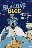 Blaubär & Blöd - Teil 3 - Blaubär & Blöd