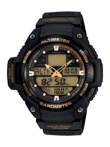 casio-sgw400h1b2ver-reloj-de-caballero-de-cuarzo-correa-de-resina-color-negro