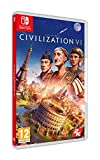 Civilization VI pour Nintendo Switch