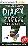 Minecraft: Diary of a Minecraft Chick...