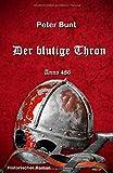 ISBN 1717880509
