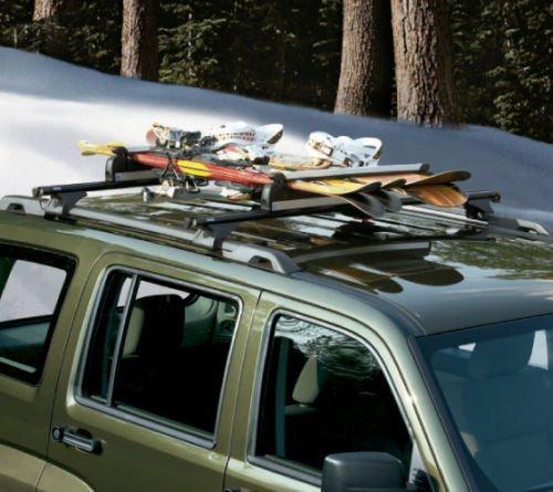 08-11-2012-jeep-liberty-cargo-roof-racks-side-rails-same-as-production-mopar-by-mopar