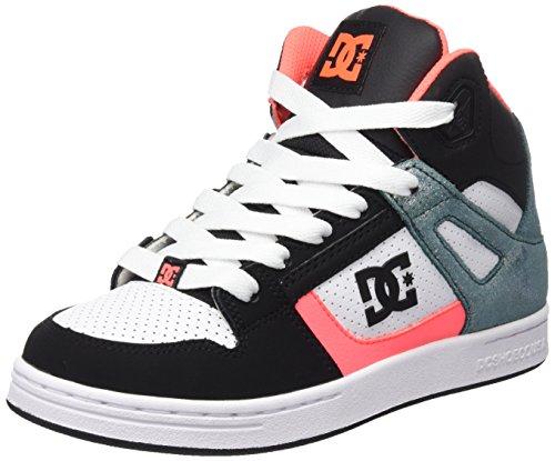 dc-shoes-rebound-se-zapatillas-altas-para-ninas-negro-black-multi-white-29-eu
