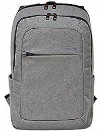 Backpacks & Rucksacks Shop | Amazon UK