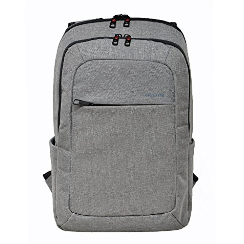 The Best Business Travel Backpack