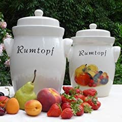 Keramik 5 Liter