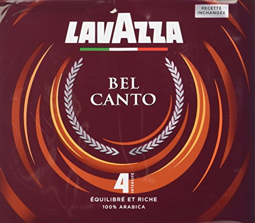 lavazza-bel-canto-caf-moulu-2-paquets-de-250-g-lot-de-2