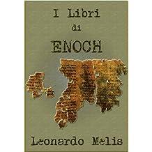 I Libri di Enoch (SHARDANA i custodi del tempo) (Italian Edition)