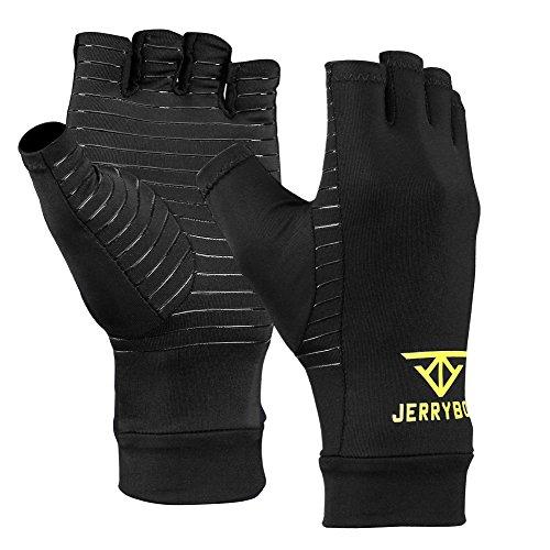 jerrybox-gants-mitaines-en-fibres-de-cuivre-thermique-extensible-protection-du-canal-carpien-maintie