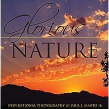 Glorious Nature (English Edition)