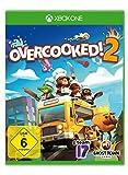 Overcooked! 2 - [Xbox One]