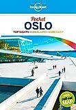 Pocket Oslo (Travel Guide)