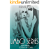Limbo Series Boxed Set