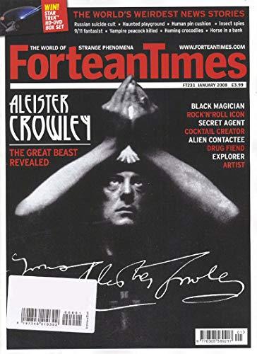 Alternative Press USA [Abonnement jeweils 3 Ausgaben jedes Vierteljahr] -