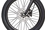 PROPHETE E-Bike Alu-Kompaktrad 20″ NAVIGATOR Compact Urban - 6