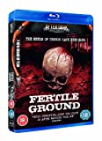 Fertile Ground [Blu-ray]