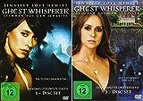 Ghost Whisperer - Die komplette 2. + 3. Staffel (11-Disc | 2-Boxen)