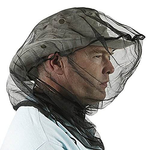 trekmates-mosquito-head-net-mosquito-head-net