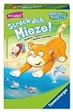 Ravensburger 23338 - Spiel Aktiv: Streck dich - Mitbringspiel