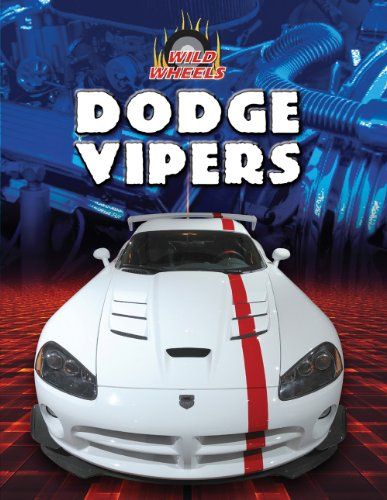 dodge-vipers-wild-wheels