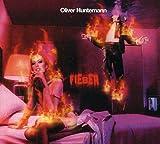 Songtexte von Oliver Huntemann - Fieber