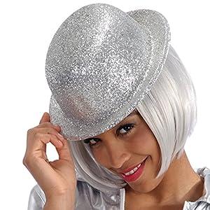 Carnival Toys - Sombrero para Disfraz de Adulto (5536)
