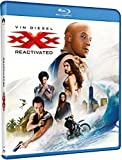 xXx: Reactivated [Blu-ray]