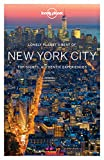 Lonely Planet's Best of New York City 2017 (Best of Guides)