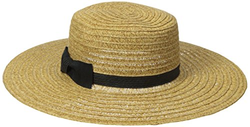 san-diego-hat-company-womens-ultrabraid-sun-brim-hat-with-contrast-black-ribbon-natural-one-size